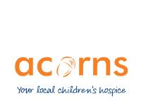 Acorns Children's Hospital