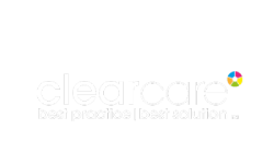 Clearcare Solutions Ltd