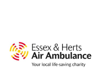 Essex and Hearts Air Ambulance
