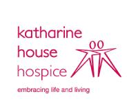 Katharine House Hospice
