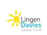 Lingen Davies Cancer Fund