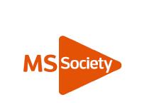 The MS Society