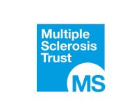 The MS Trust