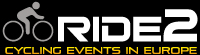 ride2cycling - Cycling Events in Europe