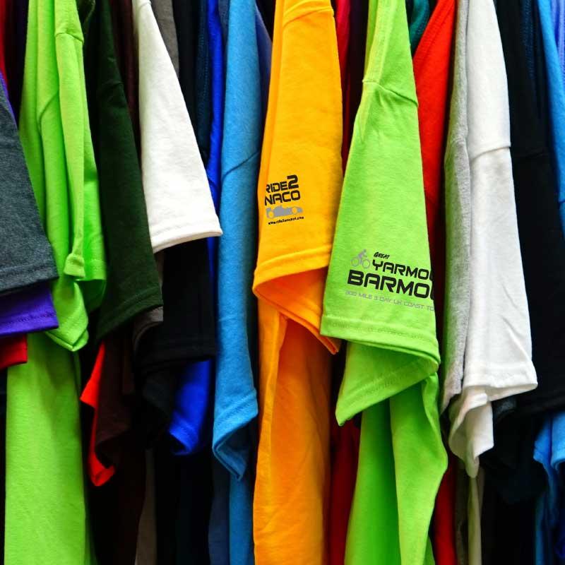 Shop ride2barcelona