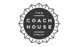 The Coach House Norbury